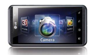 LG-optimus-3D-camera-580x414